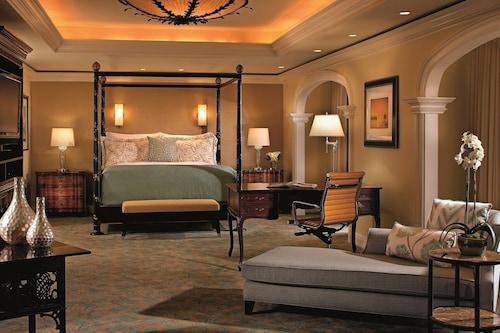 The Ritz-Carlton Orlando, Grande Lakes image 83