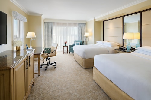 The Ritz-Carlton Orlando, Grande Lakes image 63