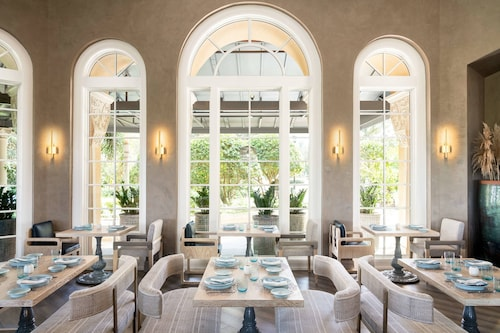 The Ritz-Carlton Orlando, Grande Lakes image 45