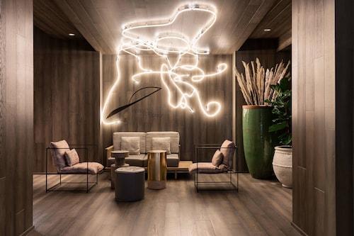 The Ritz-Carlton Orlando, Grande Lakes image 51