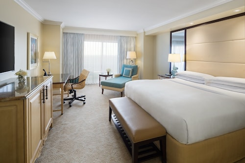 The Ritz-Carlton Orlando, Grande Lakes image 68