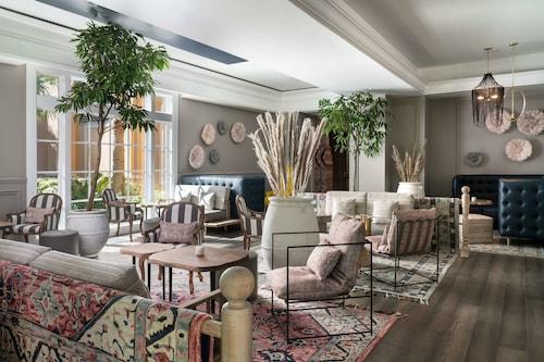 The Ritz-Carlton Orlando, Grande Lakes image 60