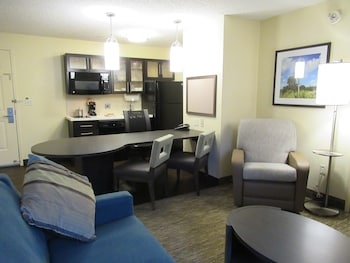 Room, 1 Bedroom, Accessible (Mobility Tub)