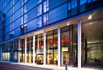 Hotel - DoubleTree by Hilton Hotel London - Westminster