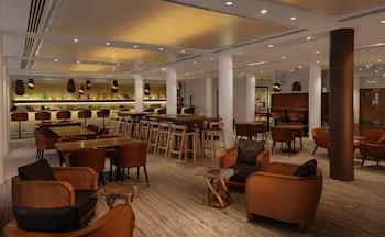 ダブルツリー バイ ヒルトン ホテル ロンドン - ウェストミンスター