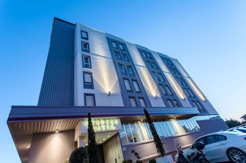 . Etrusco Arezzo Hotel, Sure Hotel Collection by Best Western
