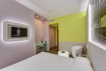 Hotel - VIVA Hotel Milano