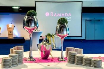 Ramada Encore Geneva