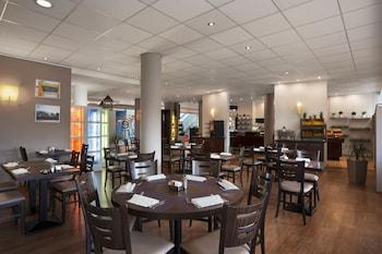 Ramada Encore Geneva - Dining  - #0
