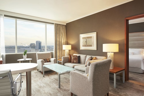 __{offers.Best_flights}__ The Westin Warsaw