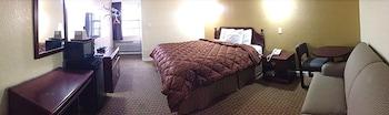 La Villita Inn