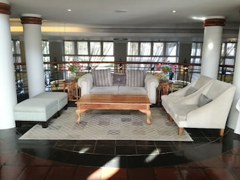 AHA ザ リバーサイド ホテル