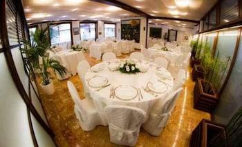 Hotel della Baia - Restaurant  - #0
