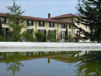 Hotel - Residence Hotel Santa Rosa