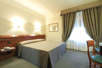 Hotel - Hotel Arcadia