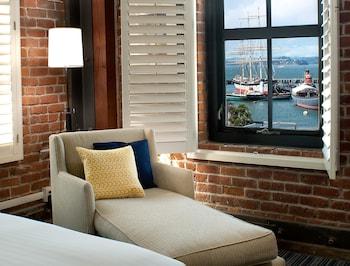 Argonaut Hotel - a Noble House Hotel