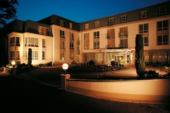 Courtyard By Marriott Bochum Stadtpark