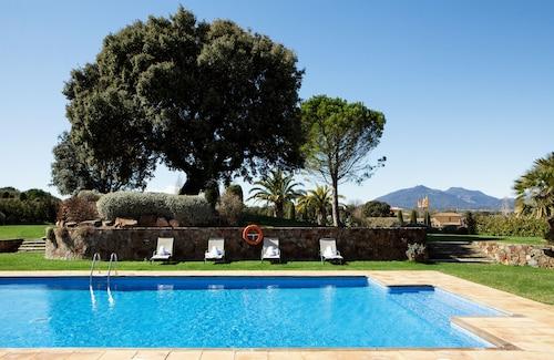 . Torremirona Golf & Spa Resort