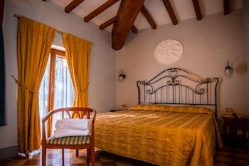 Hotel - Hotel Della Robbia