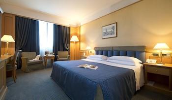 Hotel - Grand Hotel Barone Di Sassj