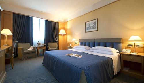 __{offers.Best_flights}__ Grand Hotel Barone Di Sassj