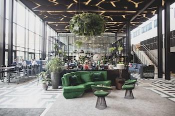 Hotel - Skt. Petri