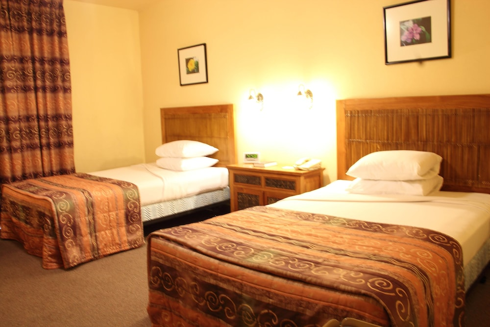 https://i.travelapi.com/hotels/1000000/920000/915800/915770/b026a4a7_z.jpg