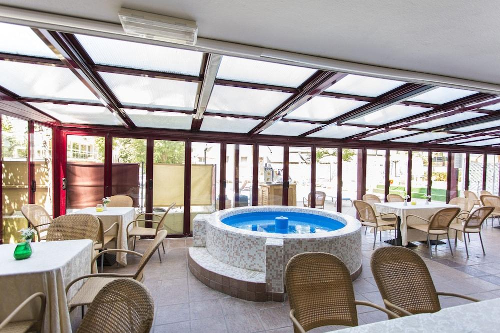 호텔 두에 마리(Hotel Due Mari) Hotel Image 57 - Property Amenity