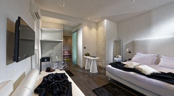 ホテル メトロポリタン