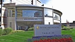 InterContinental Cleveland, an IHG Hotel