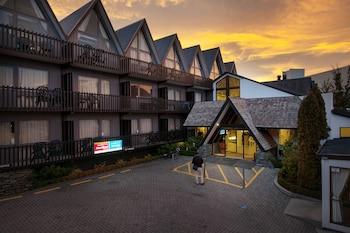 Hotel - Heartland Hotel Queenstown