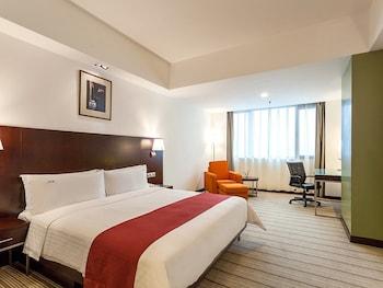 Superior Room (Holiday Inn)