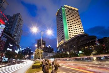 Hotel - Holiday Inn Vista Shanghai