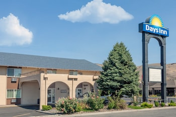 Days Inn Yakima photo