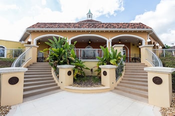 Orlando Vacations - Regal Palms Resort and Spa - Property Image 1