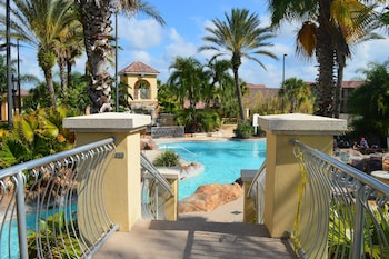 Orlando Vacations - Regal Palms Resort and Spa - Property Image 4