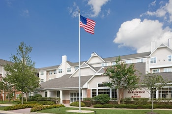 Hotel - Residence Inn by Marriott Arundel Mills BWI Airport