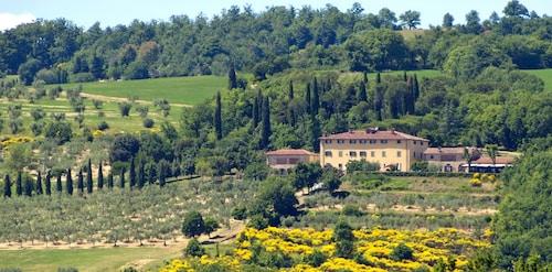 . Relais Palazzo Di Luglio