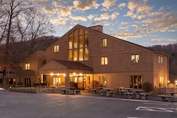 Hotel - Bluegreen Vacations Blue Ridge Village an Ascend Resort