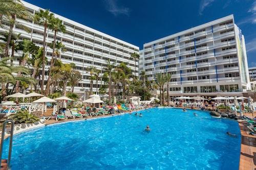 . Abora Buenaventura by Lopesan Hotels