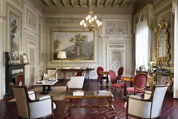 Hotel - Palazzo Niccolini al Duomo