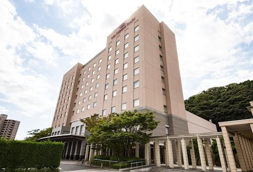 . ANA Crowne Plaza Yonago, an IHG Hotel