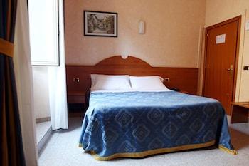 Hotel - Hotel Baltico