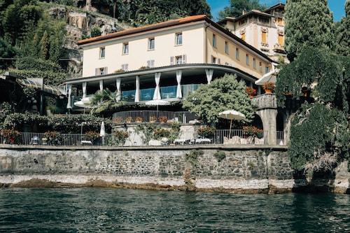 . Hotel Camin Colmegna