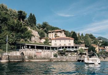 Hotel - Hotel Camin Colmegna