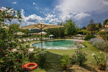 Hotel - Demidoff Country Resort
