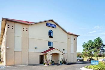 Hotel - Baymont by Wyndham Paw Paw