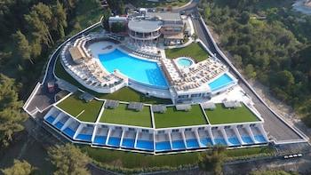 Alia Palace Hotel - Adults Onl..