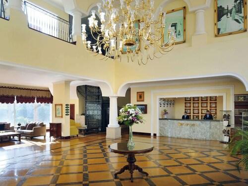 __{offers.Best_flights}__ Movenpick Hotel Kuwait