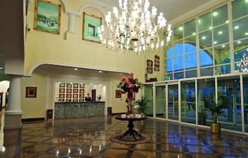 モーベンピック ホテル クウェート